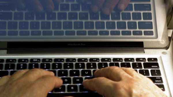 Is your password on this list of 2014's worst passwords?