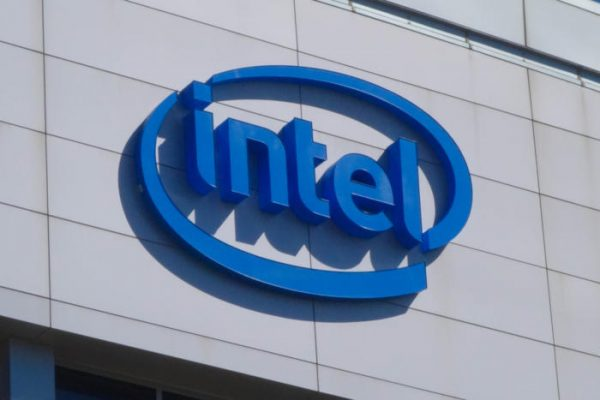 INTEL GETS SECOND CHANCE TO APPEAL $1.25B ANTITRUST FINE