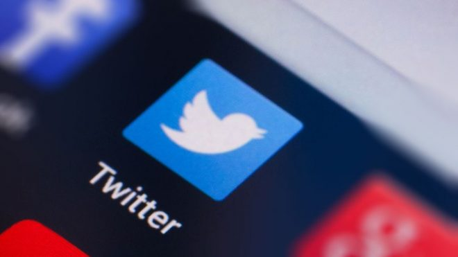 Twitter tweaks its design again in an attempt to woo newcomers