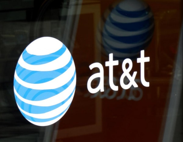 AT&T MEANS BUSINESS WITH A 5G TRIAL AT INTEL