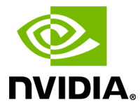 Nvidia Launches a New Mobile Device Age