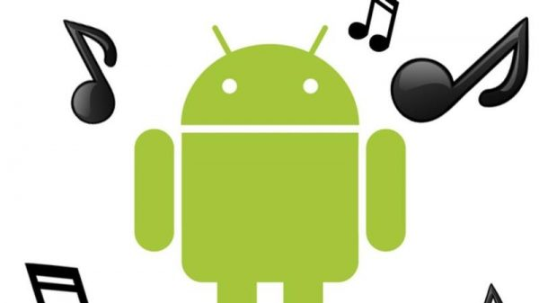 How to set any song as an alarm on Android