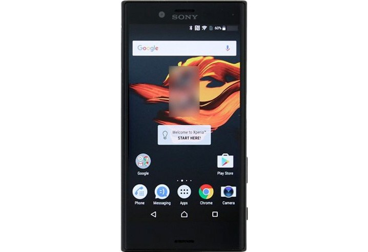 Sony Xperia XR and Xperia X Compact leaked specs days before the IFA Announcement