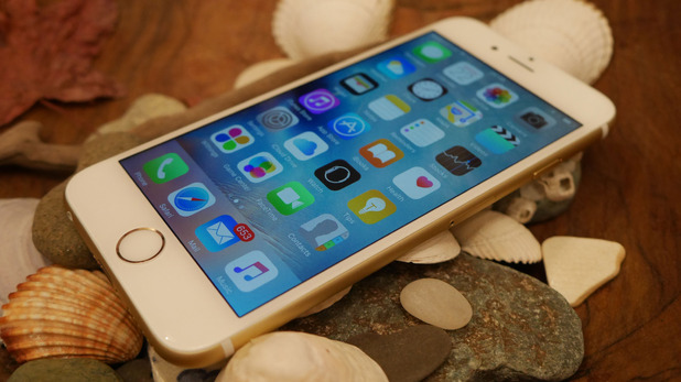 iPhone 6S review: Apple's 3D Touch screen and camera improvements make the best better