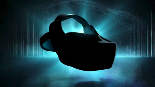 HTC's upcoming Vive headset could fix everything that's wrong with VR today