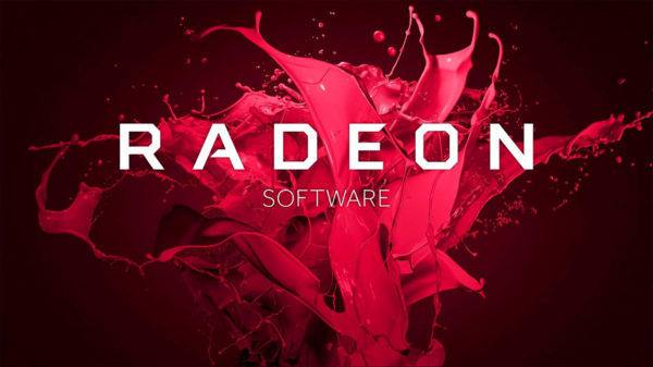 AMD's Radeon Software Crimson ReLive Edition 17.7.1 Driver Now Available