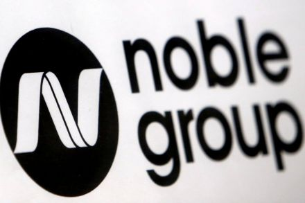 Noble disputes regulators' allegations of improper accounting