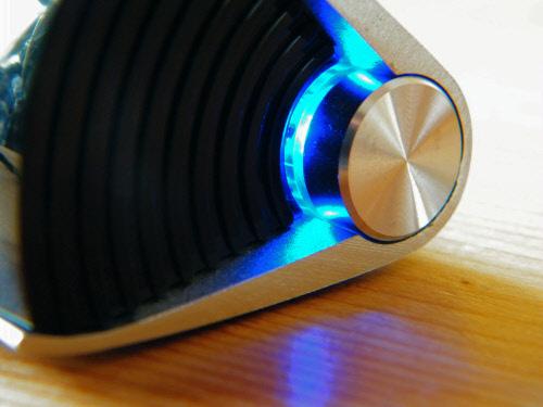 ROLL LAPTOP Amazing new Technology 2012