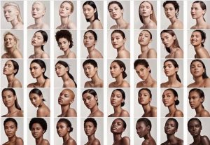 Is tech an opportunity for a more inclusive beauty industry?