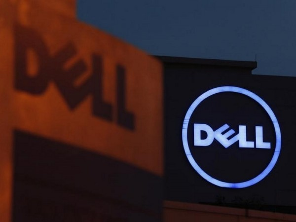 Dell's SecureWorks Valued at $1.42 Billion in Year's First US Tech IPO