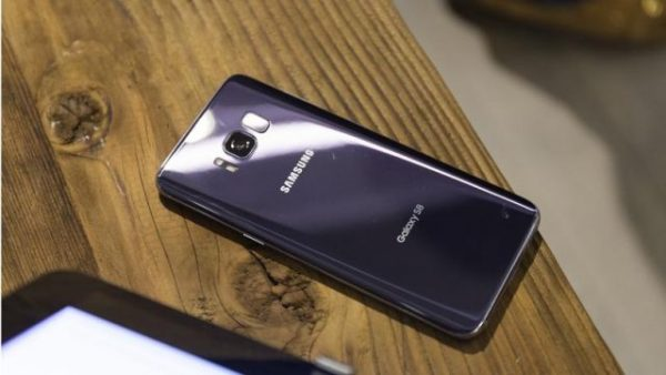 Samsung Galaxy S9 Release, Ship Dates Leaked