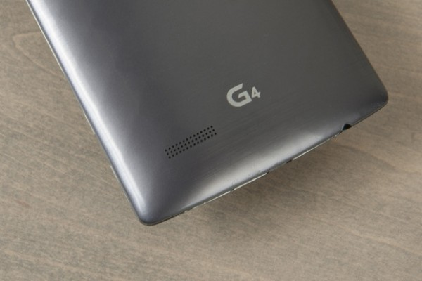 AT&T to support Wi-Fi calling on the LG G4