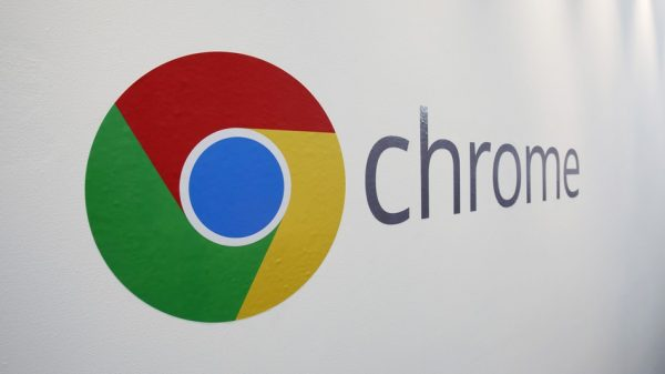 Google got duped by a fake ad blocker, and 37,000 people accidentally downloaded adware