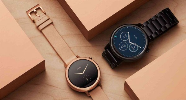 Should smartwatches be refreshed every year?