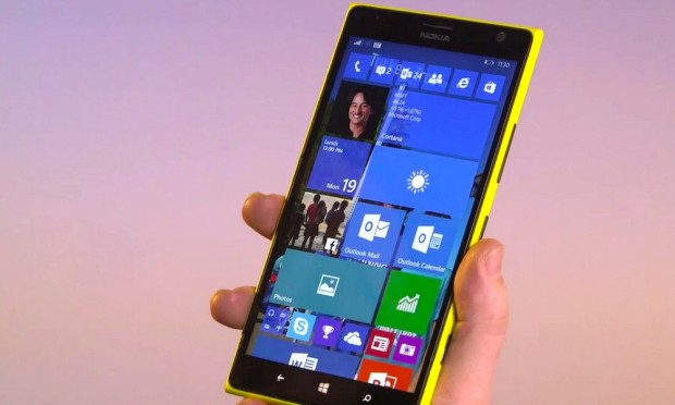 Microsoft Confirms Windows Phone Is Officially Dead