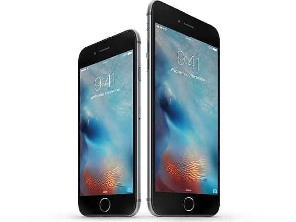 iPhone, iPad, MacBooks Top Enterprise Picks for Security: Survey