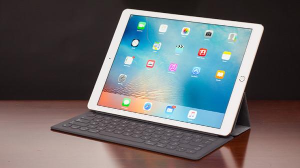 Apple's iPad goes to bat for Major League Baseball