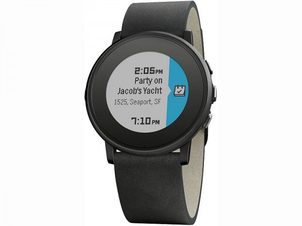 Amazon India's International Deals Day: Offers on Pebble Smartwatches, Bose Headphones, and More