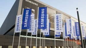 Samsung Galaxy S9, Galaxy S9+ to Feature AI Chips: Report
