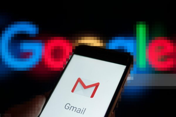 Gmail is about to get a bunch of exciting new features