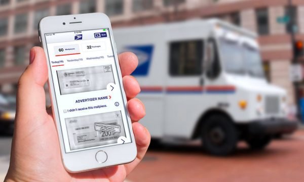 How to See Your USPS Mail BEFORE It Arrives in Your Mailbox (for FREE)