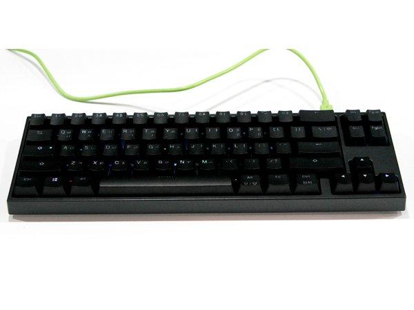 Exploring Varmilo's Many-Splendored Keyboard Delights