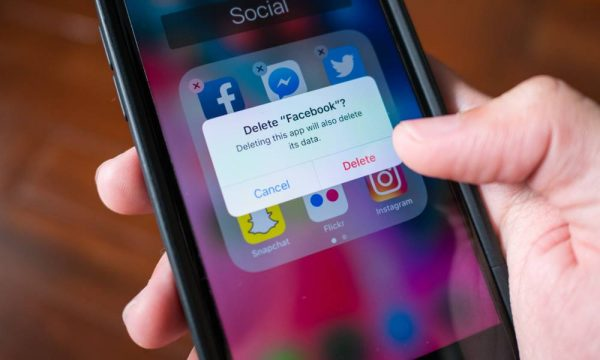 Facebook, Instagram Launch Tools to Curb Your Social Media Addiction