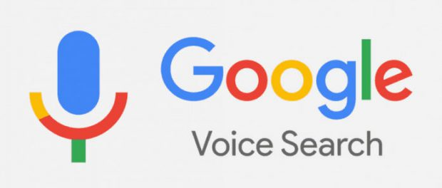 Are You Looking – How To Optimize Website For Voice Search?