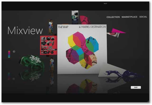 Update Your Zune Player Software