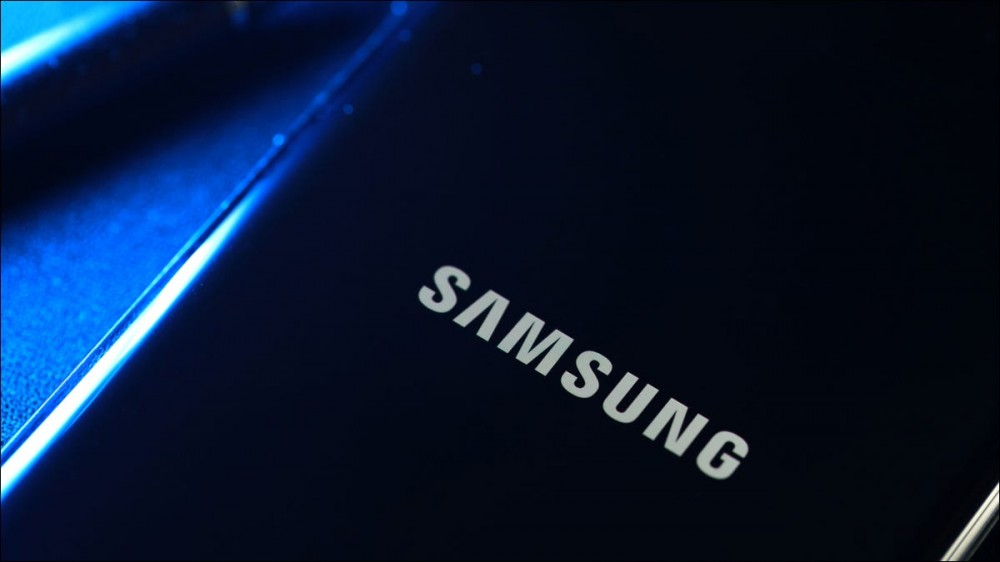 The Best Samsung Phones of 2021